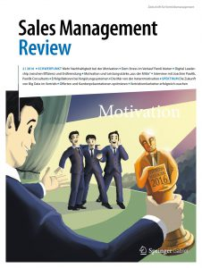 Cover SMR 16-2