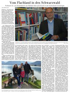 Dithmarscher Landeszeitung vom 22. Oktober 2015_1